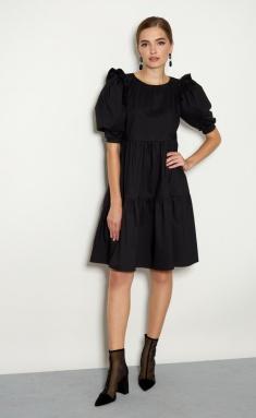 Dress STEFANY 813a