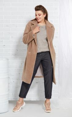 Coat Sale 1009 kapuch