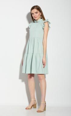 Dress STEFANY 813 myat
