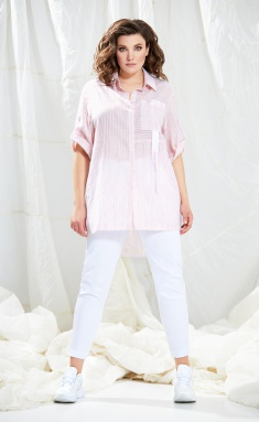 Blouse AVE RARA 2015