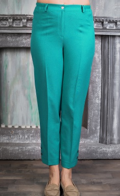 Trousers Avila 0395 bir