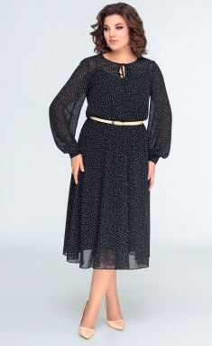 Dress Sale 0396 cher+gor
