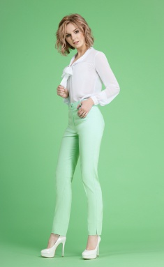 Trousers Euromoda 081A sal
