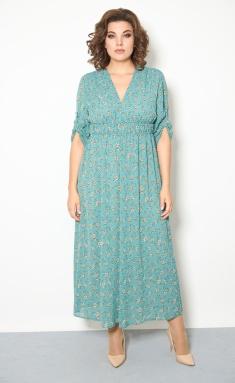Dress STEFANY 844