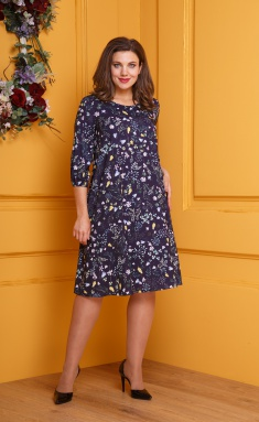 Dress Anastasia 417.1