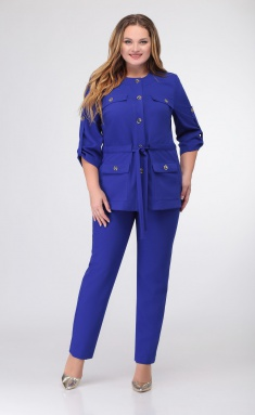 Suit SWALLOW 0292