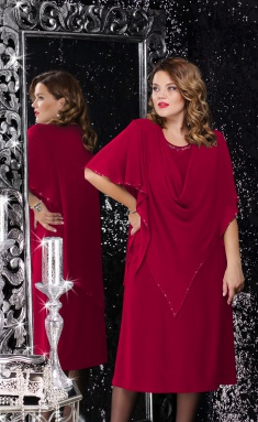 Dress LeNata 11059 mars