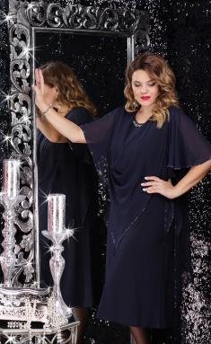 Dress LeNata 11059 t.sin