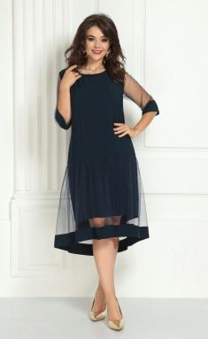 Dress Solomeya Lux 726