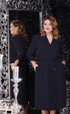 Dress LeNata 11062 t.sin