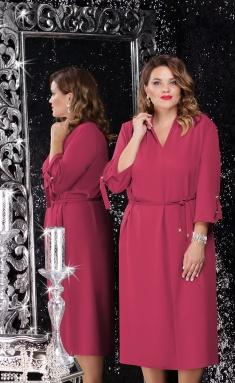 Dress LeNata 11062 mal