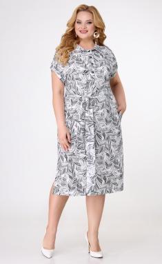 Dress SWALLOW 0376