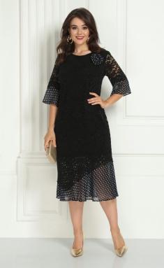 Dress Solomeya Lux 725
