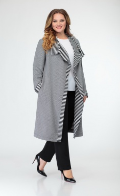Cardigan SWALLOW 0298