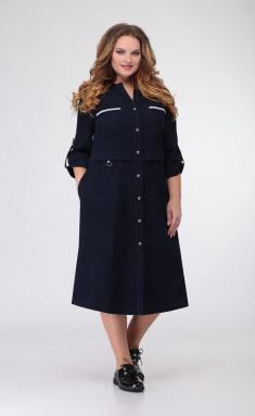 Dress SWALLOW 0297