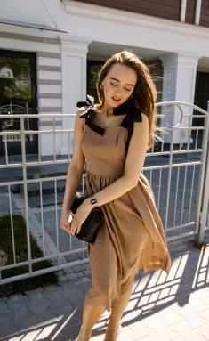 Dress Pur Pur 01-812/5
