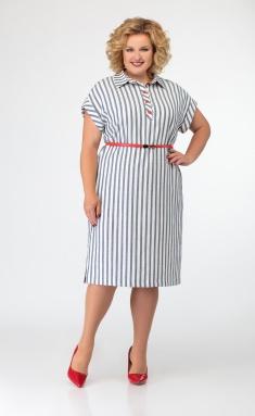 Dress SWALLOW 0276