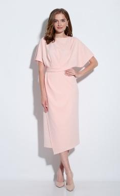 Dress STEFANY 827