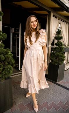 Dress Sale 01-931