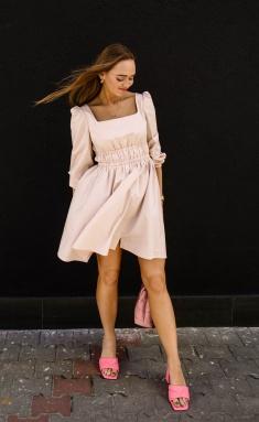 Dress Sale 01-948