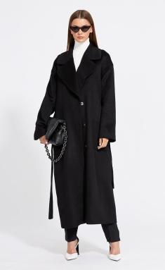 Coat EOLA 2078 cher