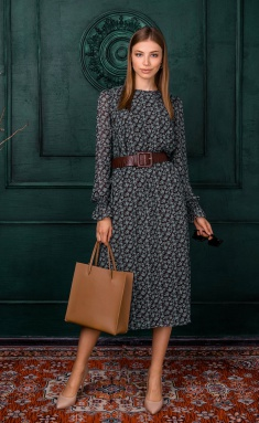 Dress AmberA 132