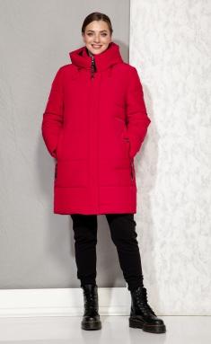 Coat Beautiful & Free 4072 kr