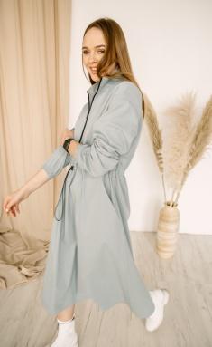 Dress Pur Pur 01-898