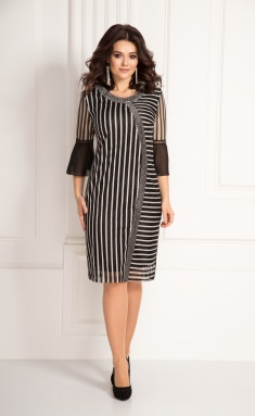 Dress Solomeya Lux 661_1
