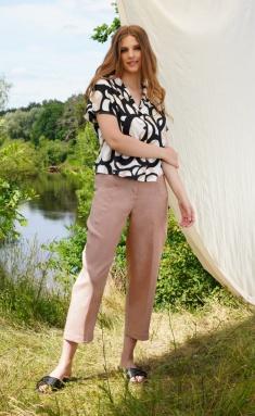 Trousers INVITE 2012
