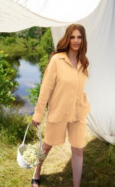 Shorts INVITE 2010/7