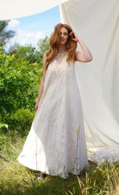 Dress INVITE 4018/1
