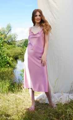 Dress INVITE 4026