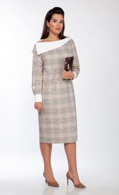 Dress INVITE 4033