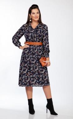 Dress INVITE 4035/1