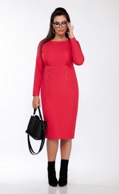 Dress INVITE 4036