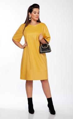 Dress INVITE 4037