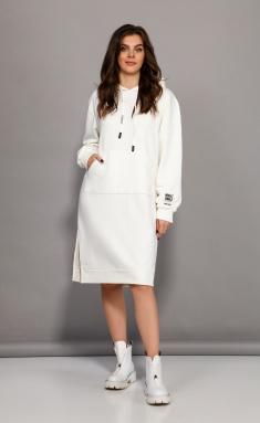 Dress INVITE 4039 mol