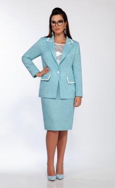 Suit INVITE 6005