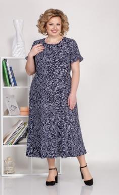 Dress Sale 1697