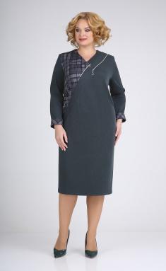 Dress Ivelta plus 1770