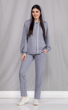 Suit Ivelta plus 2928