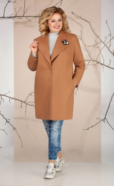 Coat Ivelta plus 893