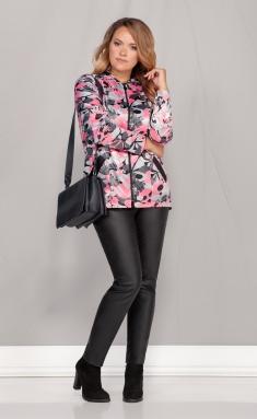 Jacket Ivelta plus 897 roz