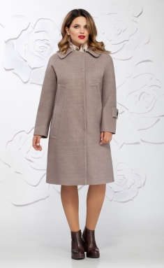 Coat Ivelta plus 886