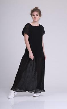 Dress Amori 9191 164