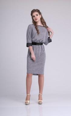 Dress Amori 9203 164