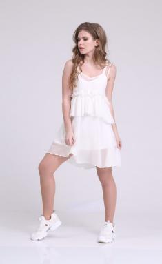 Dress Amori 9211 164