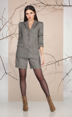 Suit Ivelta plus 2907-1