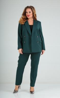 Suit Sovita 677-2
